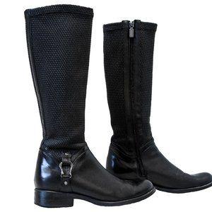 BLONDO Verga Waterproof Boot
